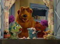 Bear425f