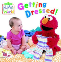 Book.ewgettingdressed