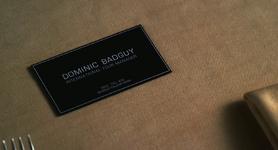 DominicBadguy-InternationalBusinessCard-USA