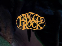 FraggleRockClosingLogoGraphic