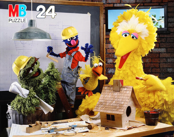 File:MBpuzzle1989birdhouse.jpg