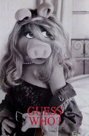 MuppetPoster-GuessWho-(1995)-small