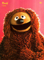 Pop-Rocky-Rowlf(20percent)