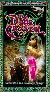 VHS-DarkCrystal