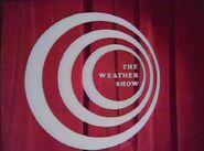 WeatherShowtitlecard
