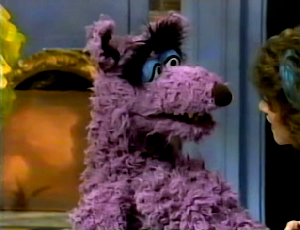 Wolfy | Muppet Wiki | FANDOM powered by Wikia