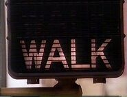 3694.walksign