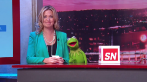 ESPN-SportsNation-MichelleBeadle&Kermit-(2014-03-07)