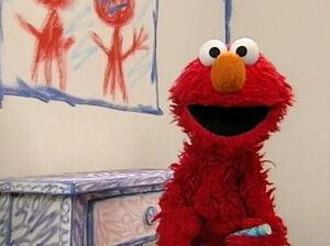 EW-Elmo