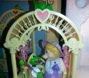 Muppet music boxes (Enesco)