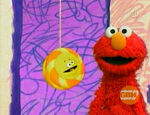 Elmo's World: Up and Down