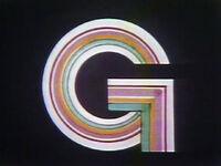 G film