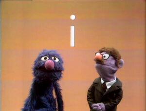 Herbert and Grover 1