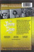 JimmyDeanS2b