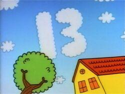 JoeyAhlbum.13