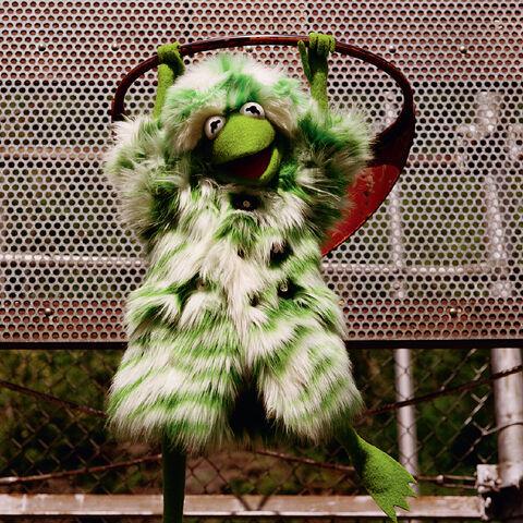 File:Love magazine Kermit.jpg