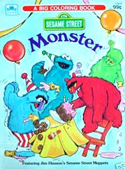 File:Monstercbook.jpg