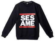 New era korea 2014 sesame 1