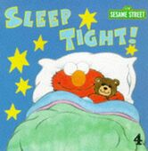 Sleeptight3