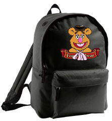 Subliem nl fozzie backpack