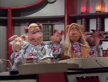 File:216 pigs in space.jpg