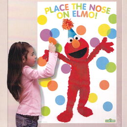 30256-sesame-street-party-game