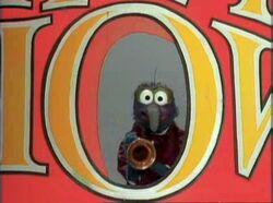 410 trumpet