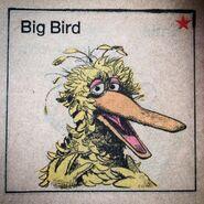 Davisbigbird