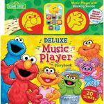DeluxeMusicPlayerStorybook2011