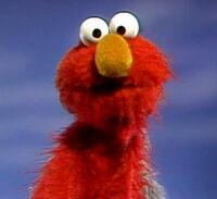 Elmo-1979