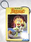 FragglesPuzzle-Ravensburger-Wembley-Mini