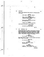 GMC script 094