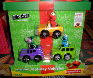 Holidayvehicles