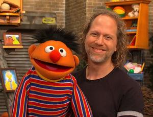Linz&Ernie