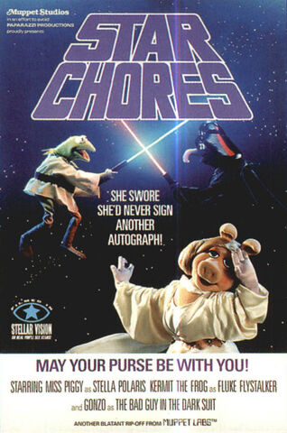 File:MV3D poster Star Wars.jpg