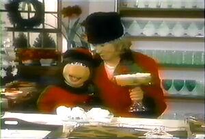 Martha&MissPiggy-02-(1996)