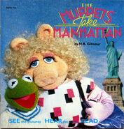 MuppetsTakeManhattan1984BRset