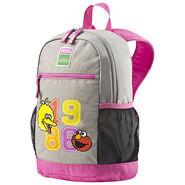 Puma 2016 1986 backpack