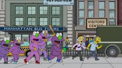 Simpsonsfakeelmos