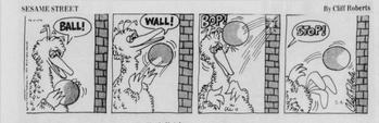 Sscomic march61973