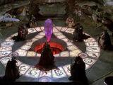 The Dark Crystal (object)