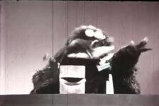 1967 ibm film16