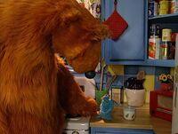 Bear227b