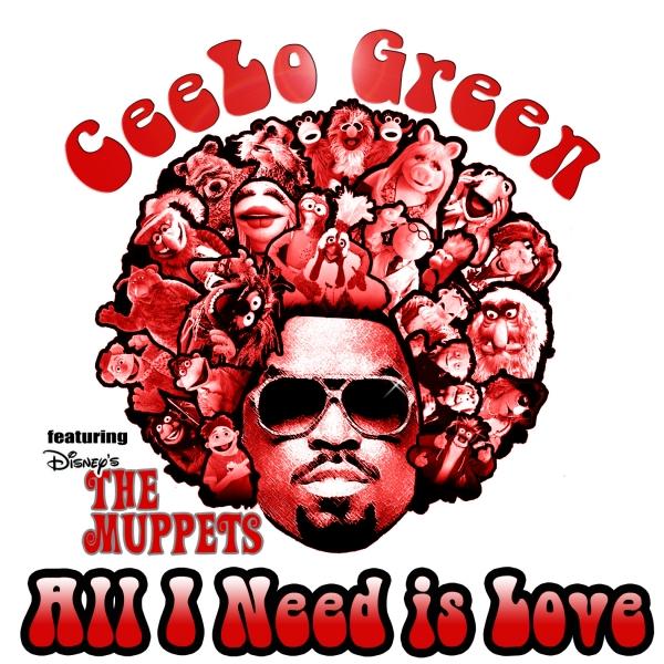 i need love song