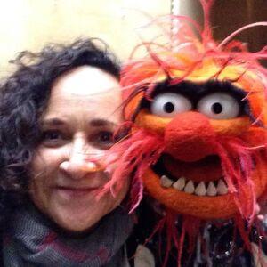 Denise Pizzini
