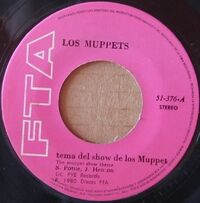 FTA1980TemaMuppetPeru