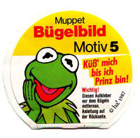 Ferrero-Nutella-Iron-Ons-05-Kermit-(1987)