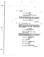 GMC script 081