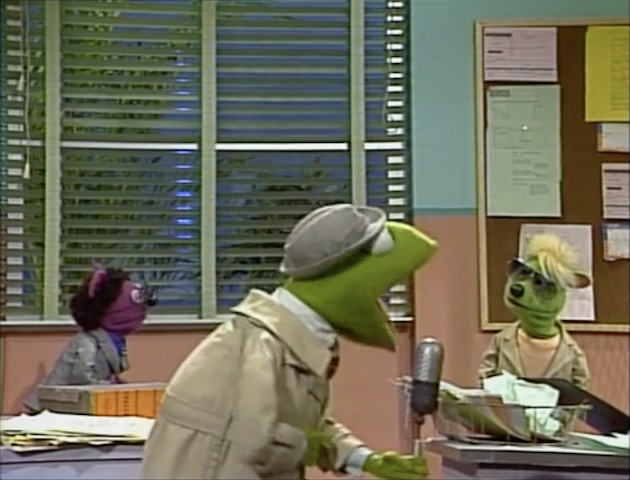 File:MM.Kermit.jpg
