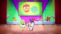 MuppetBabies-(2018)-S02E14-WinATwin-GameShow